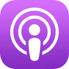 Producing Podcasts - Apple Community